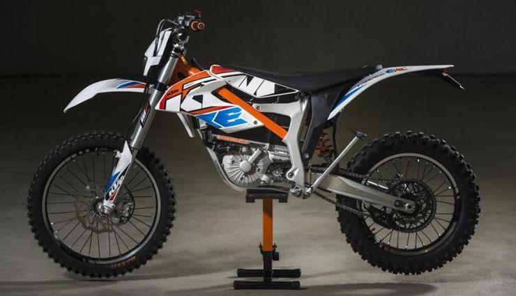 Ktm Freeride Electro Dirt Bike Finally On Sale Ktm Dirt Bike