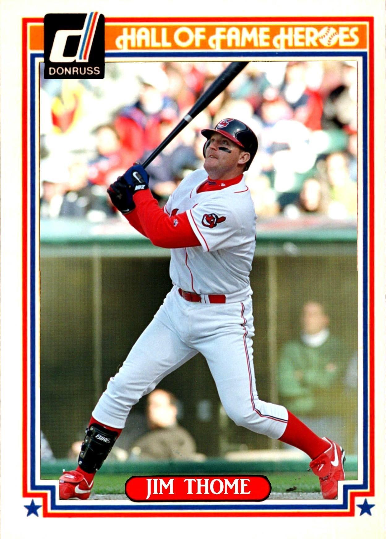 Don T Say Thoa Emmm Baseball Cleveland Baseball Cleveland Indians Baseball Indians Baseball