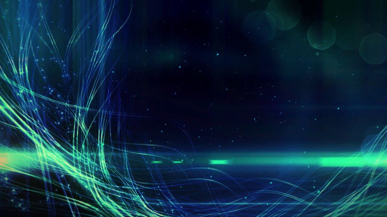 4k Moving Background Classic Waves Aavfx Blue Cyan Live Wallpaper Moving Backgrounds Live Wallpapers Background