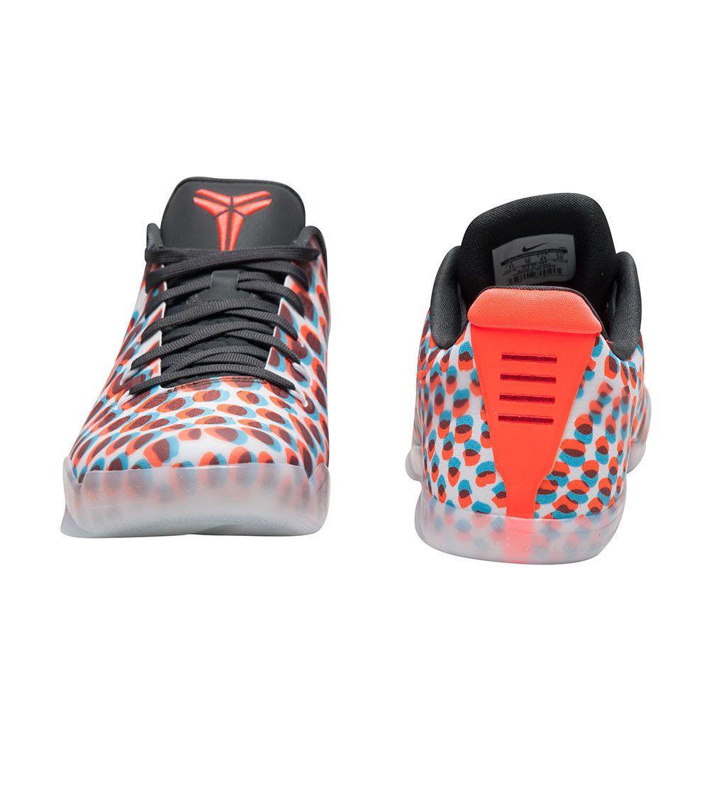 02bd5248cb0136 ... order official nike air huarache city low 3bbb2 34293 get us sneaker  shop 8b644 083f3 nike