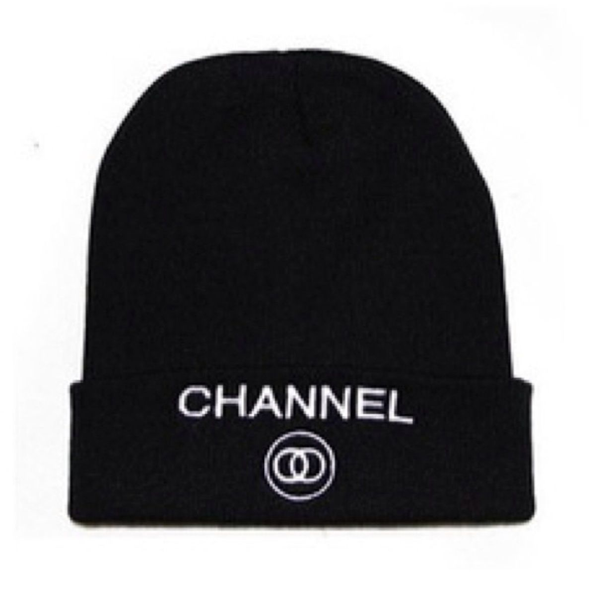 Pin By Diana Wulu On My Style Beanie My Style Style