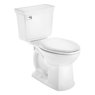 American Standard Toilet 727aa124 020 Vormax 1 28 Gpf 4