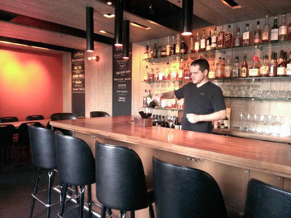 1157 Bar And Kitchen Locust Point Baltimore Md Kitchen Home Decor Furniture