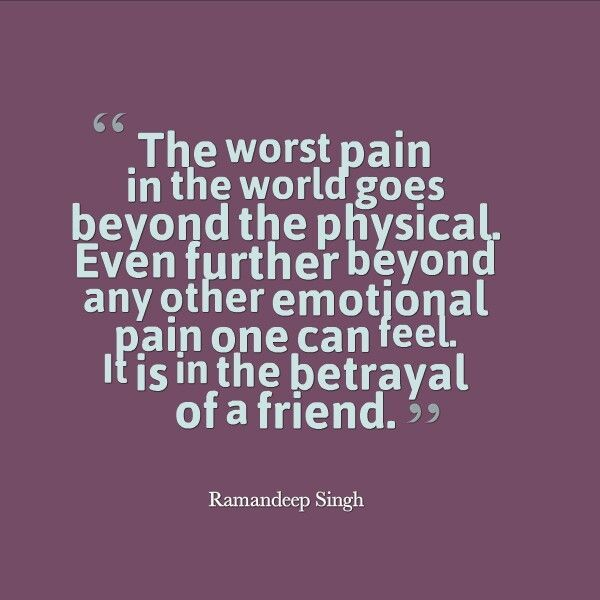 Image Result For I Hate My Ex Best Friend Quotes Betrayal And
