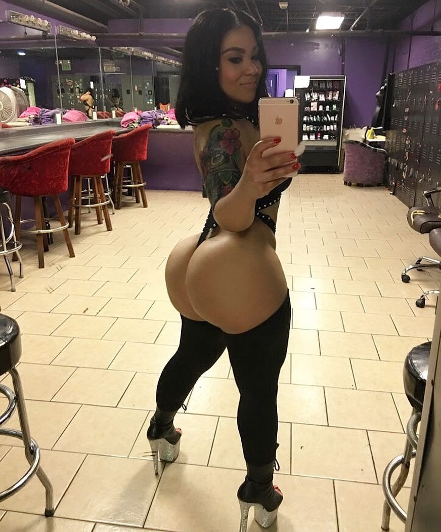 ass, phatty, apple bottom, big booty, etc.. | cake girls