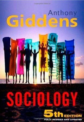 From 424 by anthony giddens sociology 5th edition books 1973 from 424 by anthony giddens sociology 5th edition fandeluxe Choice Image