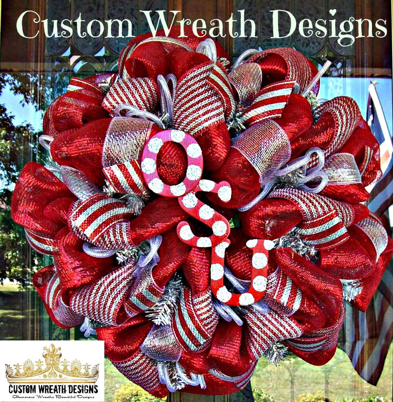 Ohio State Wreath, Ohio State Wreaths, Ohio State, Ohio ...