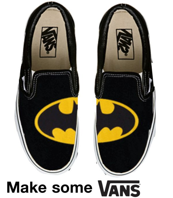 Super Cheap I M Gonna Love This Site How Cute Are These Cheap Shoes Them Wow It Is So Cool Vans Shoes