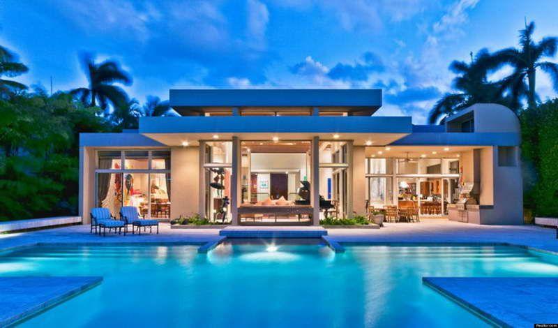 Amazing beach ideas amazing beach houses with swimming
