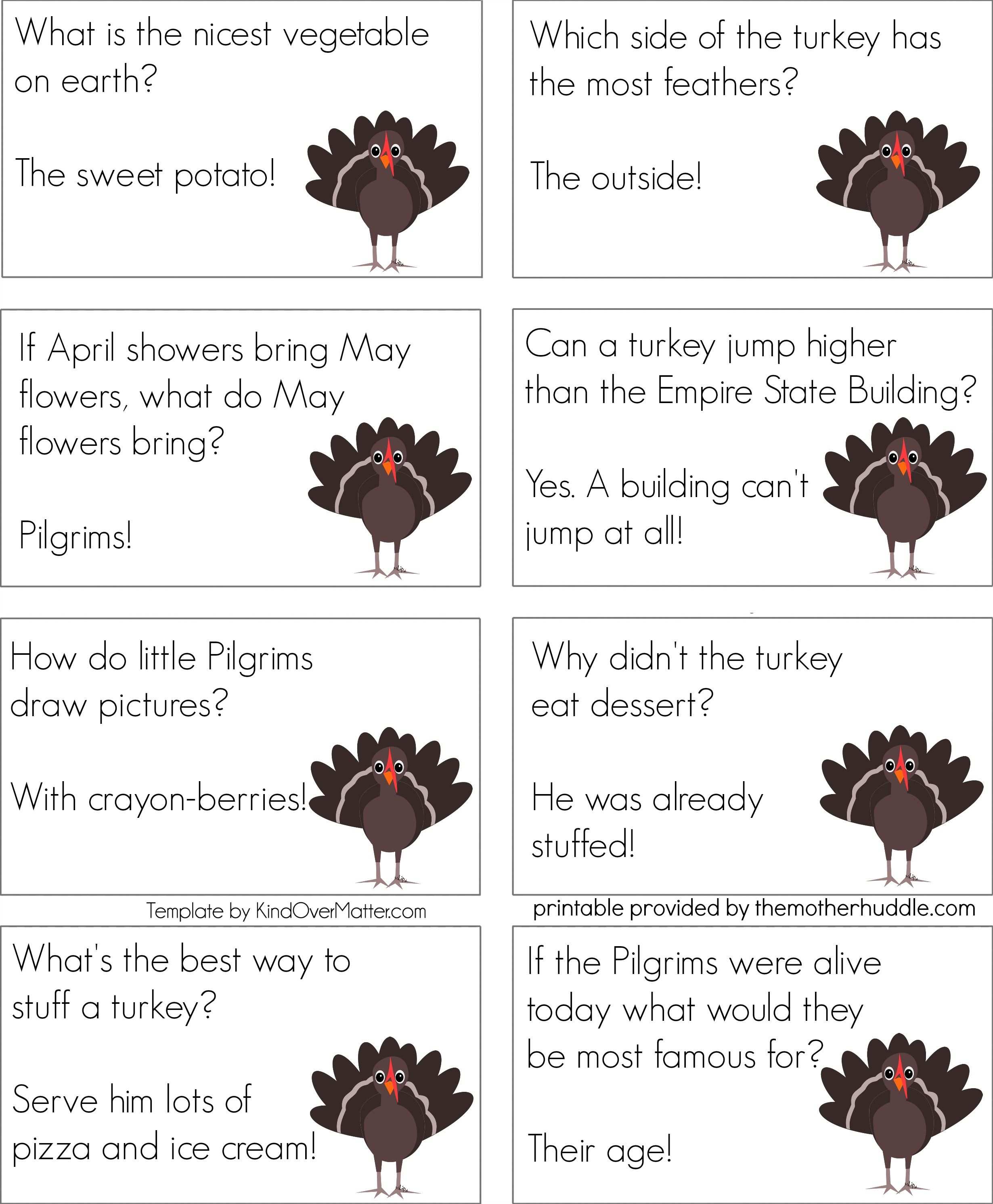 Uncategorized Thanksgiving Jokes And Riddles thanksgiving jokes humor pinterest jokes