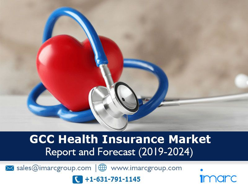 The Gcc Health Insurance Market Is Currently Witnessing Strong