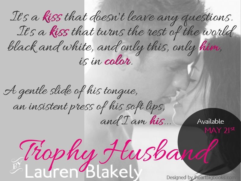 Soon To Be Husband Quotes Lauren Blakely Books To My Wonderful