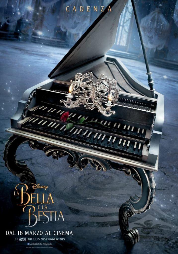Pin En Fantasy Movies