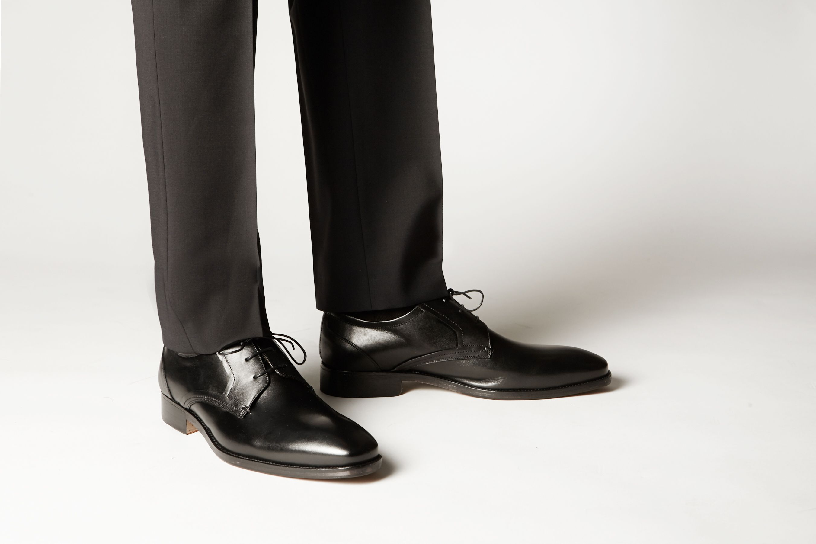 Austin Reed AW14 Shoe Collection - The Brogues | Austin Reed | AW14 Shoes |  Pinterest | Brogues