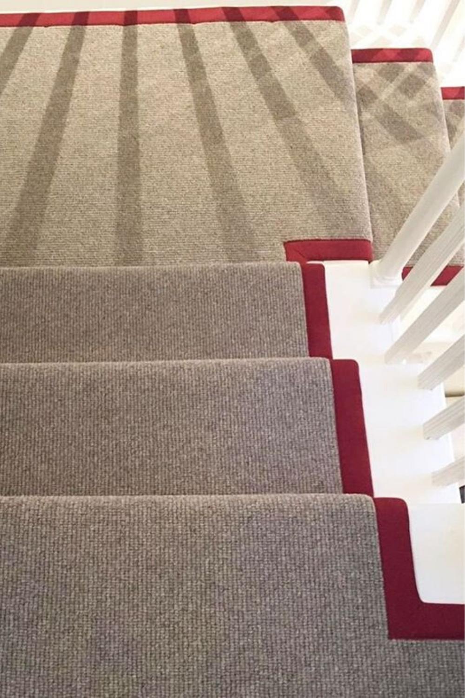 Rug and Carpet Manufacturers UK Alternative Flooring in