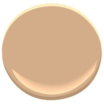 Toffee cream 1138 a light warm brown with a hint of for Warm light brown paint color