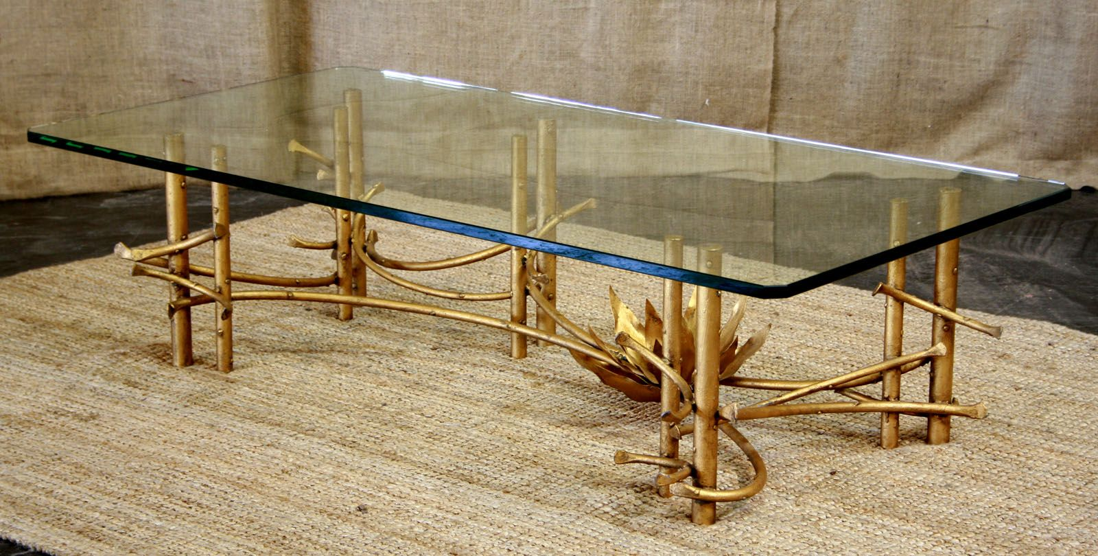 Beau Find The Perfect Centerpiece For Your Living Room By Browsing Our Coffee  Table Collection. Choose From A Variety Of Styles Including Glass, Wood,  Metal, ...