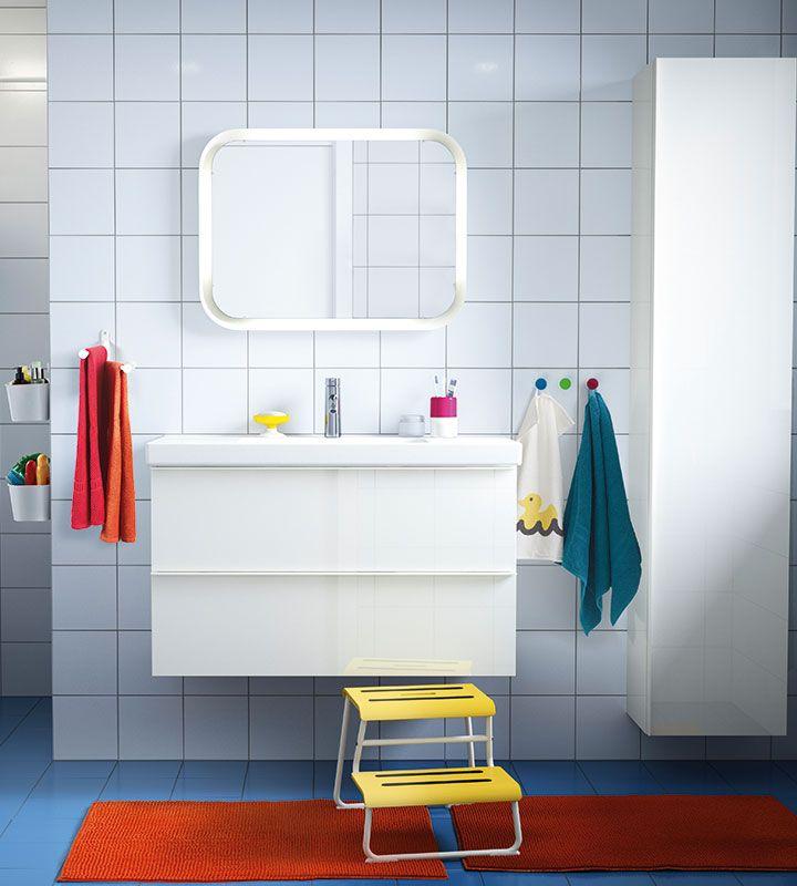 badezimmer inspiration ikea bad badezimmer baden und badezimmer m bel. Black Bedroom Furniture Sets. Home Design Ideas