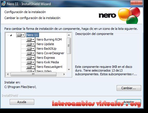 Macromedia freehand mx serial key   Macromedia Freehand Mx