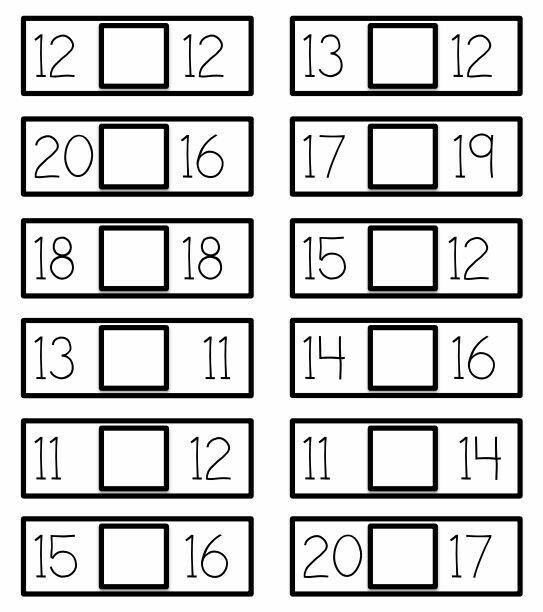 Pin von Ana Alecsei auf gradi | Pinterest | Mathe, Klasse und Schule