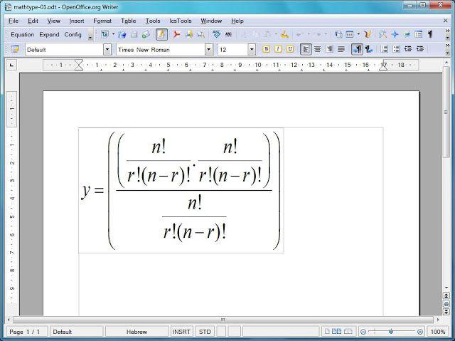 mathtype full version free download mac