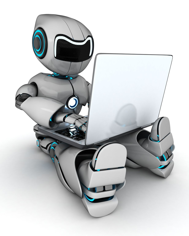 Tot Ce Trebuie Să Știți Despre Tranzacționarea Automată [Ghid] - Admirals