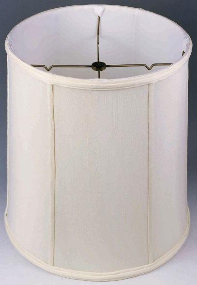 Http Www Hoylelamps Com Images Drum Shade Barrel Jpg Drum Lampshade Lamp Shade Replacement Lamp Shades