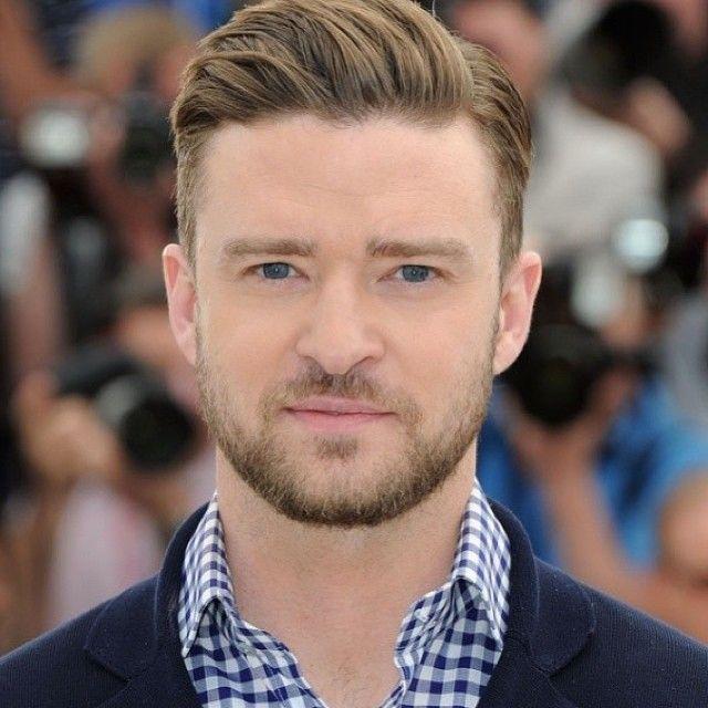 Pin By Mrs Timberlakejt On Justin Justin Timberlake Nsync Timberlake