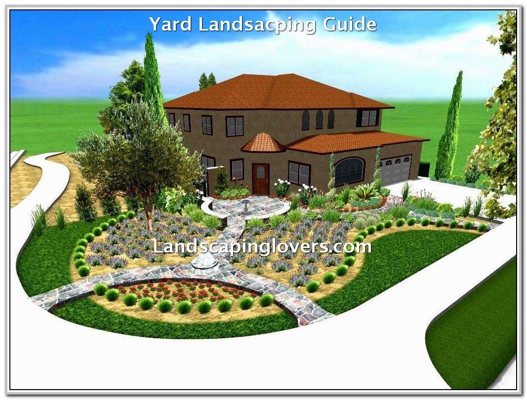 Design Drawings Ideas Garden Design Drawing On Landscape Designs Zone Backyards App Landscape Design Drawings Simple Landscape Design Landscape Design Software
