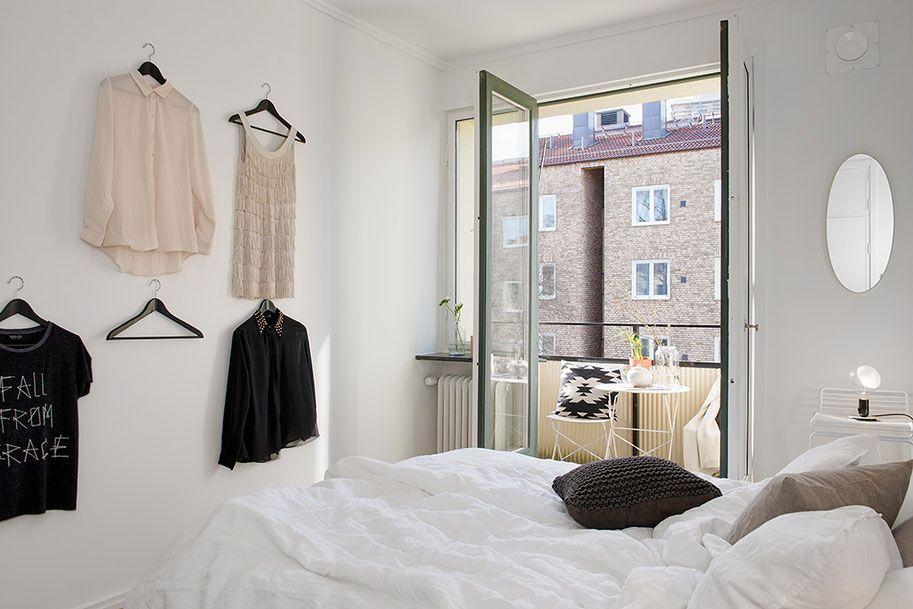 An Apartment in Johanneberg (16)