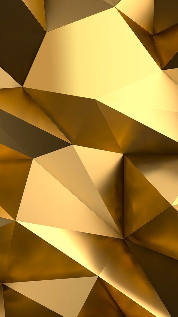 Pin By Pandora On Rozovyj Kvarc Gold Yellow Wallpaper Gold Wallpaper Galaxy Wallpaper