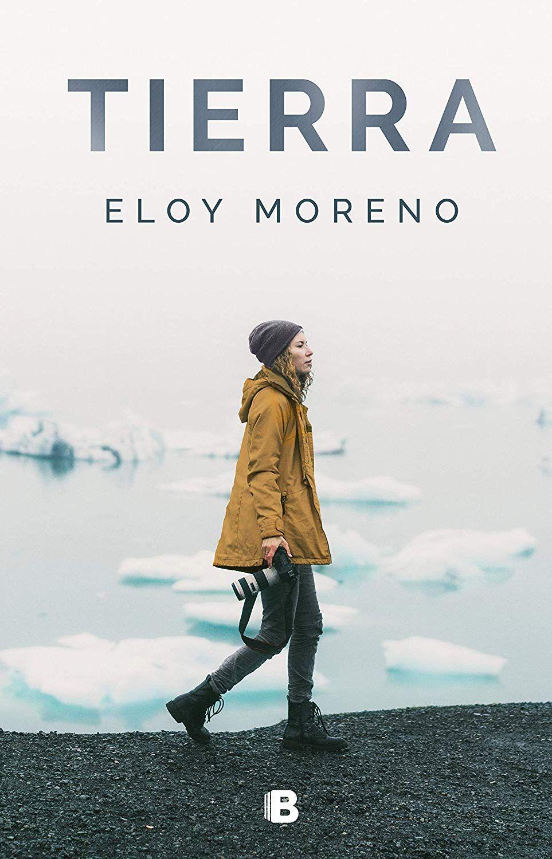 Tierra Ebook Eloy Moreno Amazon Es Tienda Kindle Libros Para Leer Libro De Cine Libros De Biblioteca