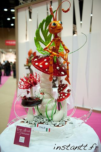 chocolate coupe du munde | Recent Photos The Commons Getty Collection Galleries World Map App ...
