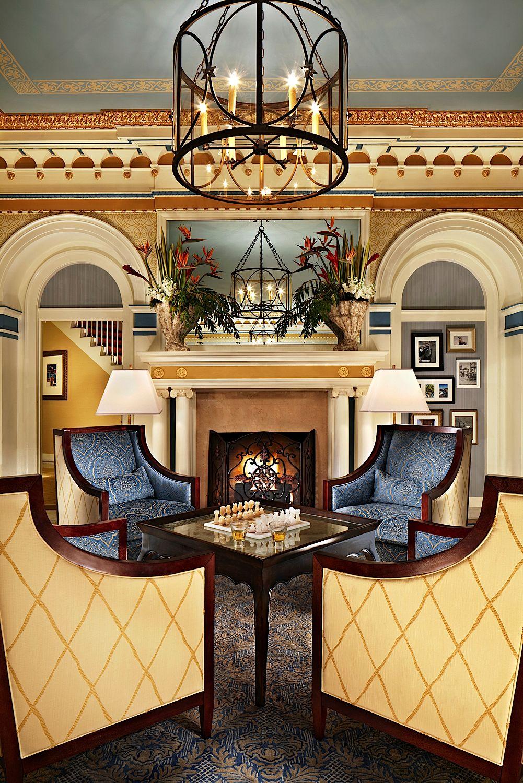 Hotel la Jolla CA Photo Gallery Grande Colonial Hotel