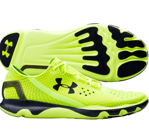 c55e27bfe001 Under Armour Men s SpeedForm Apollo Running Shoe available at Dick s  Sporting Goods
