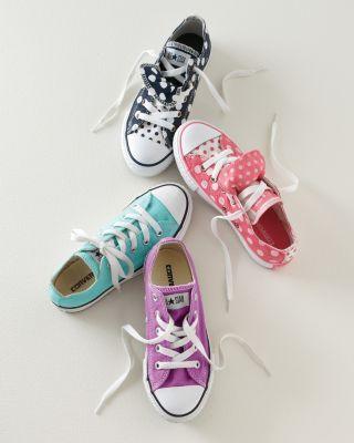Cute Converse.