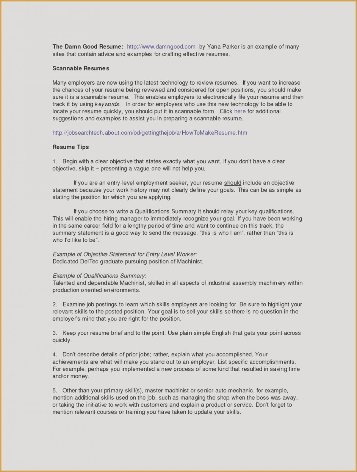 79 Inspiring Image Of Mid Level Administrative Assistant Resume Examples Paralegal