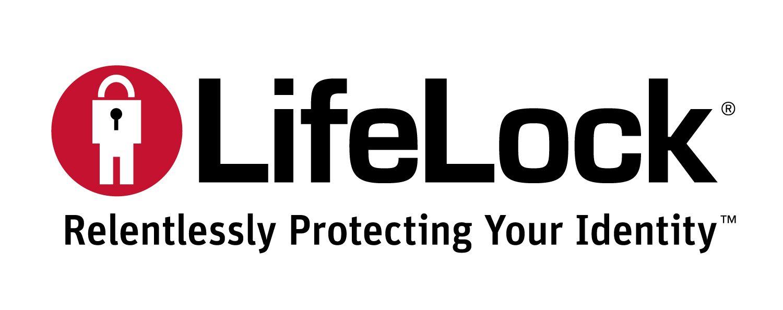 Special LifeLock discount offer for Maryland Farm Bureau members