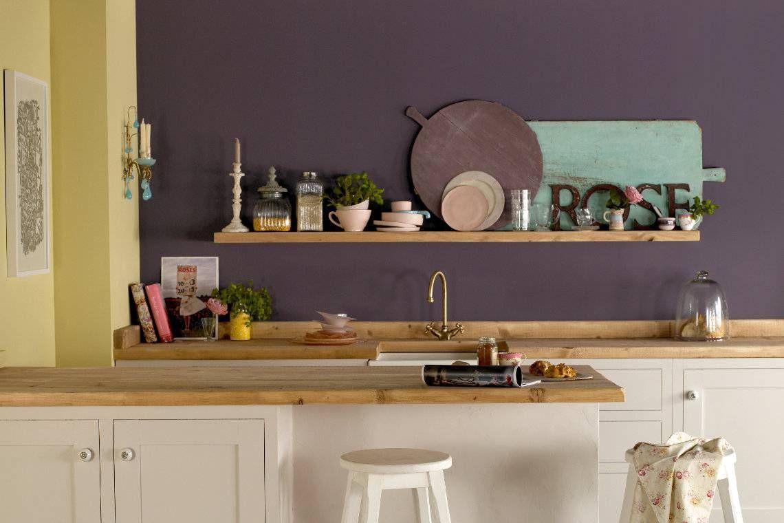 Grüne küchenwand ~ Küchenspiegel u2013 zeigen sie stil und klasse mit der auswahl ihrer