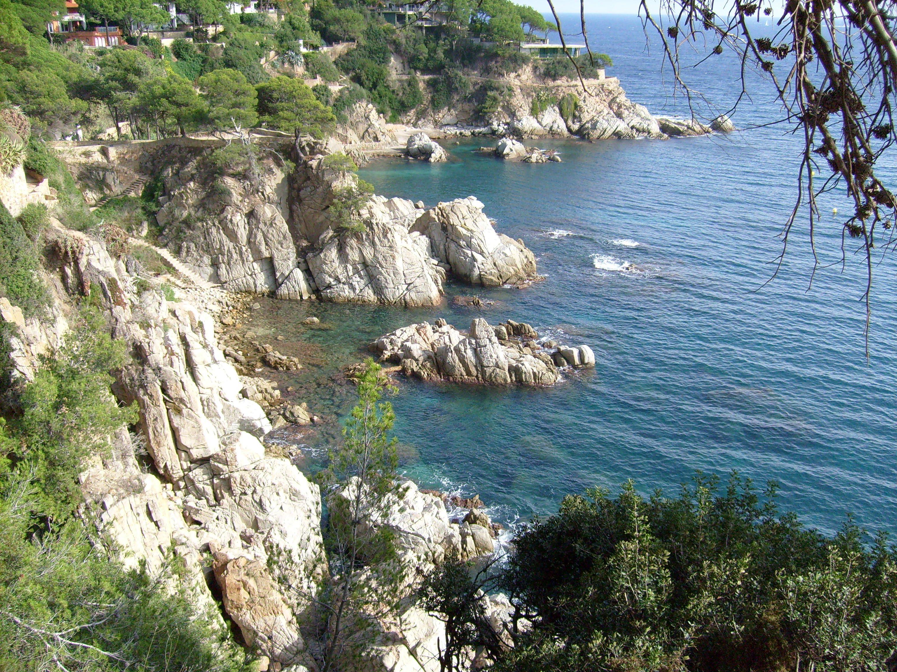Viaggi Lloret de Mar -