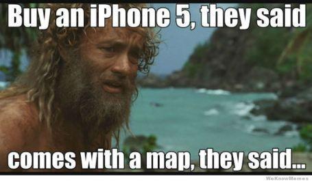 When Apple Supporting Windows Mr Memel