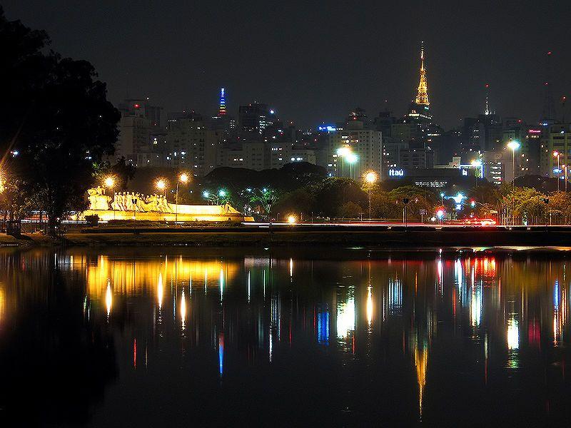 File:Sampa vista Ibirapuera.jpg