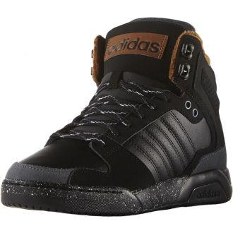 Pánská zimní obuv adidas BB9TIS WTR MID 1 299 Kč  65d5d9bbba5