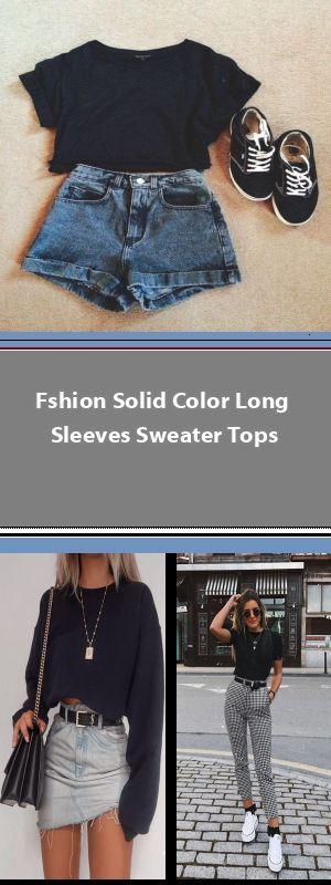 5 süße koreanische Outfits, die Sie in Ihrem Kleiderschrank haben müssen Es ist immer gut zu s