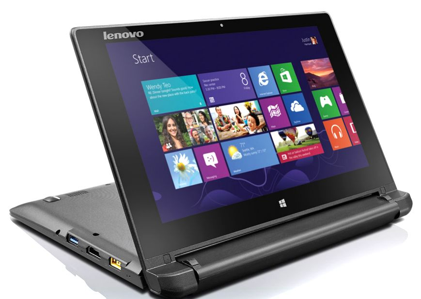 Are you having a hard time connecting your lenovo