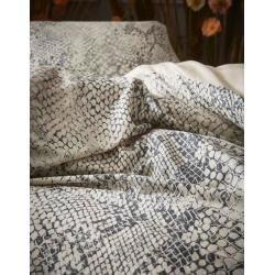 Cotton wool linen -  Essenza Doutzen Bedding Essenza Homeessenza Home  - #boysbedroom #cotton #linen #sofabeddiy #woodenbeddiy #Wool