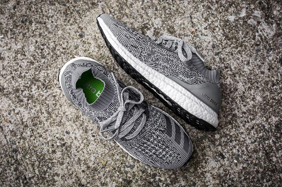 adidas shoes women gazelle grey adidas ultra boost uncaged black neon