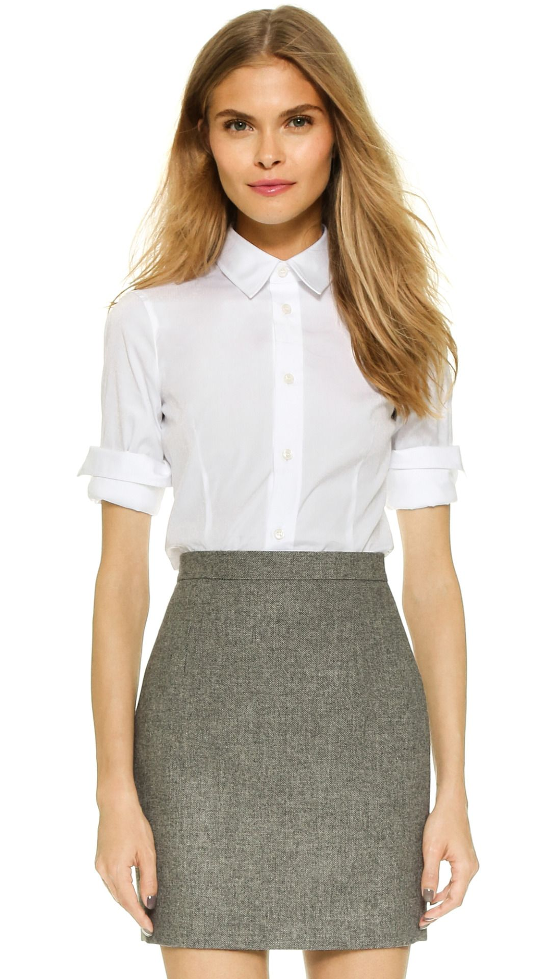 Greyship photo button up shirt womens dresses for