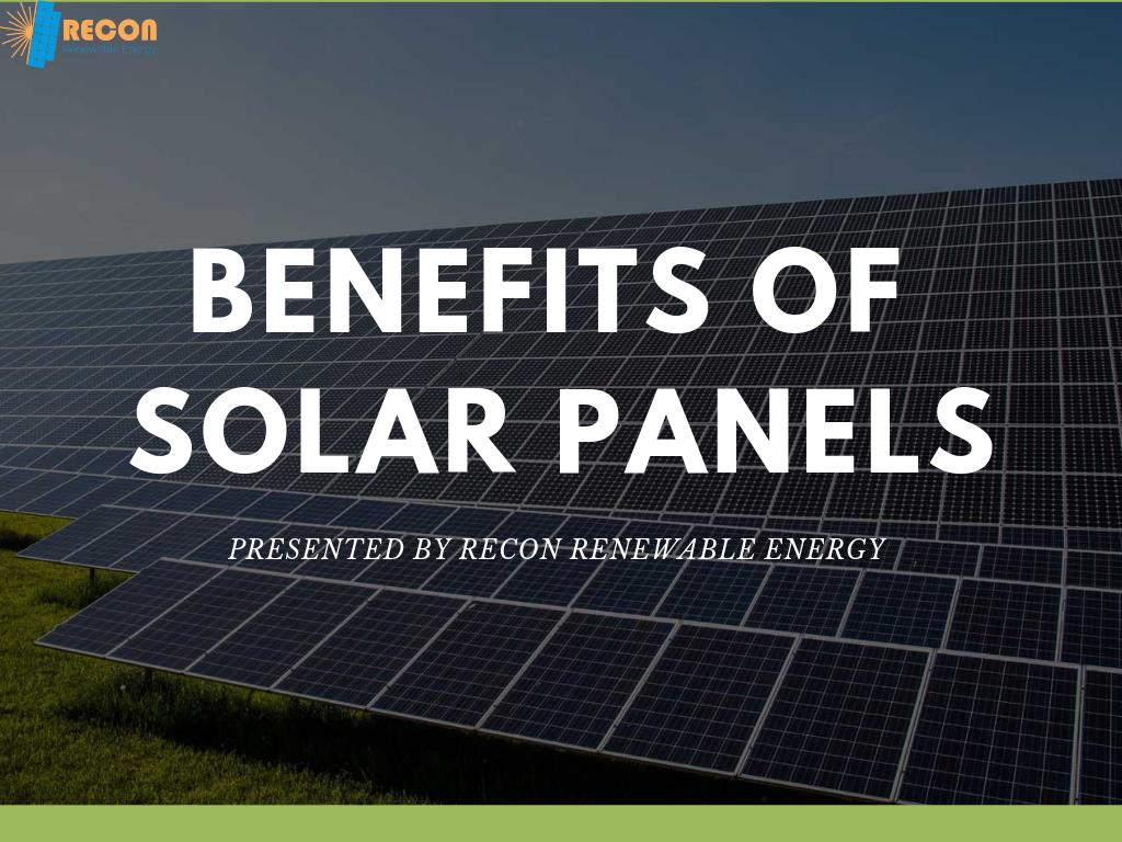 Benefits Of Solar Energy In North Carolina Solar Energy For Home Solar Energy Diy Solar Energy Panels