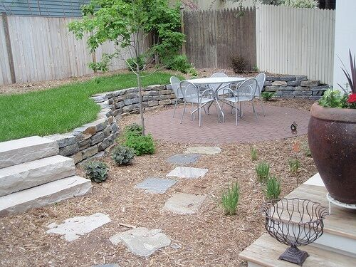 Your backyard can be your own outdoor paradise with the right tweaks. Check out these ideas for adding beauty, comfort, and functionality to your own backyard.
